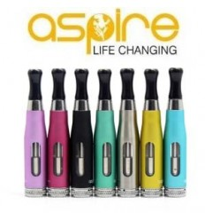 CLEAROMISEUR CE5 ASPIRE 1.8ml