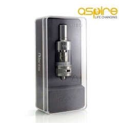 ATLANTIS ASPIRE