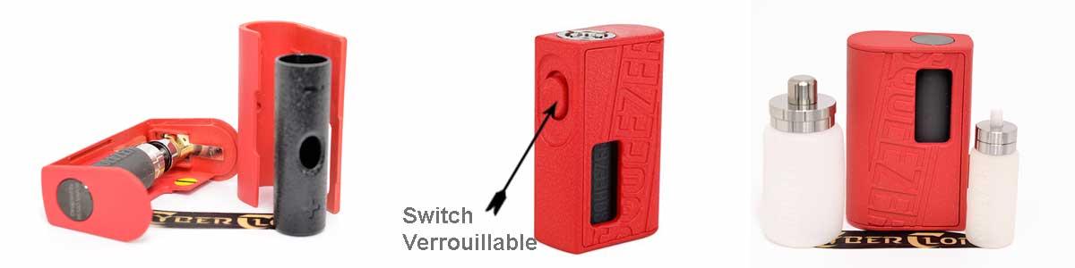 explication switch