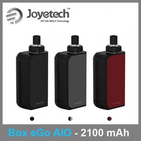 Kit Ego Aio Box Joyetech