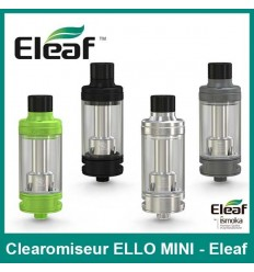 ELLO MINI 2ml - ELEAF