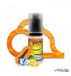 E-LIQUIDE SUNNY DEVIL- AVAP