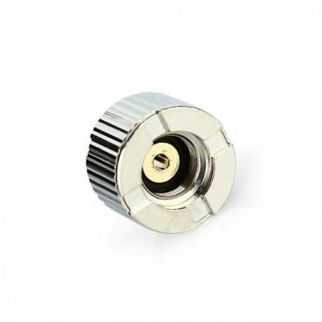 Adaptateur 510 magnétique pour iStick Basic - Eleaf
