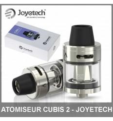 CLEAROMISEUR CUBIS 2 - Joyetech