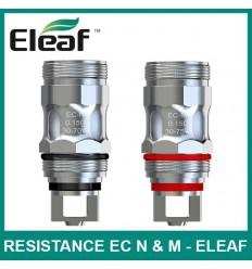 RESISTANCE EC MELO 4 HEAD - ELEAF