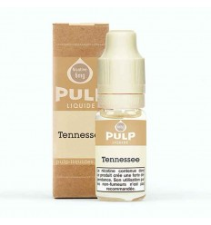 CLASSIC TENNESSEE BLEND - PULP