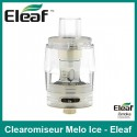 clearomiseur melo ice