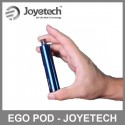 taille ego pod