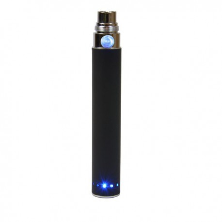 BATTERIES EGO-T LED