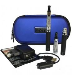 Cigarette électronique CE4 pack complet