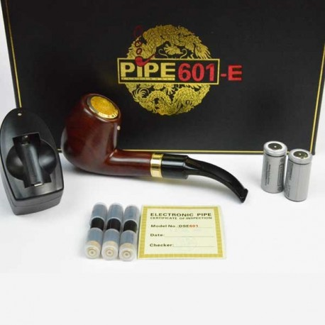 CYBER PIPE ELECTRONIQUE 601E