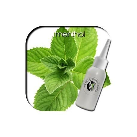 E-liquide Mentol Valeo