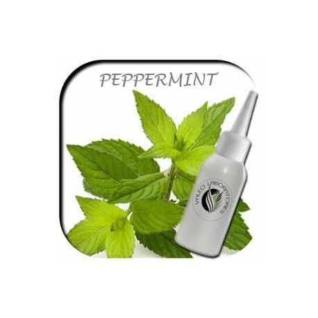 E-liquide Peppermint Valeo