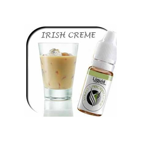 E-liquide Irish Cream Valeo