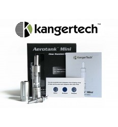 MINI AEROTANK KANGERTECH 1.5ml