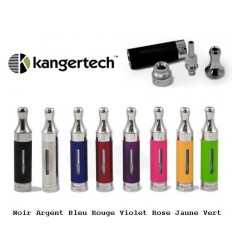 CLEAROMISEUR EVOD2 KANGERTECH 1.8ml