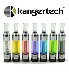 CLEAROMISEUR T3S KANGERTECH 3ml