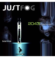 CLEAROMISEUR 2043 JUSTFOG 4.7ml