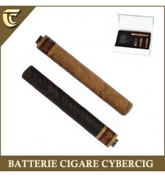 Batterie cigare CyberCig