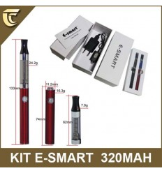 KIT E-SMART 320MAH KANGERTECH