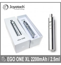 EGO ONE XL 2200mAh JOYETECH