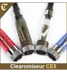 CLEAROMISEUR CE5