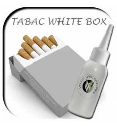 destockage Tabac White Box Valeo