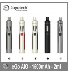 Kit eGo AIO Joytech