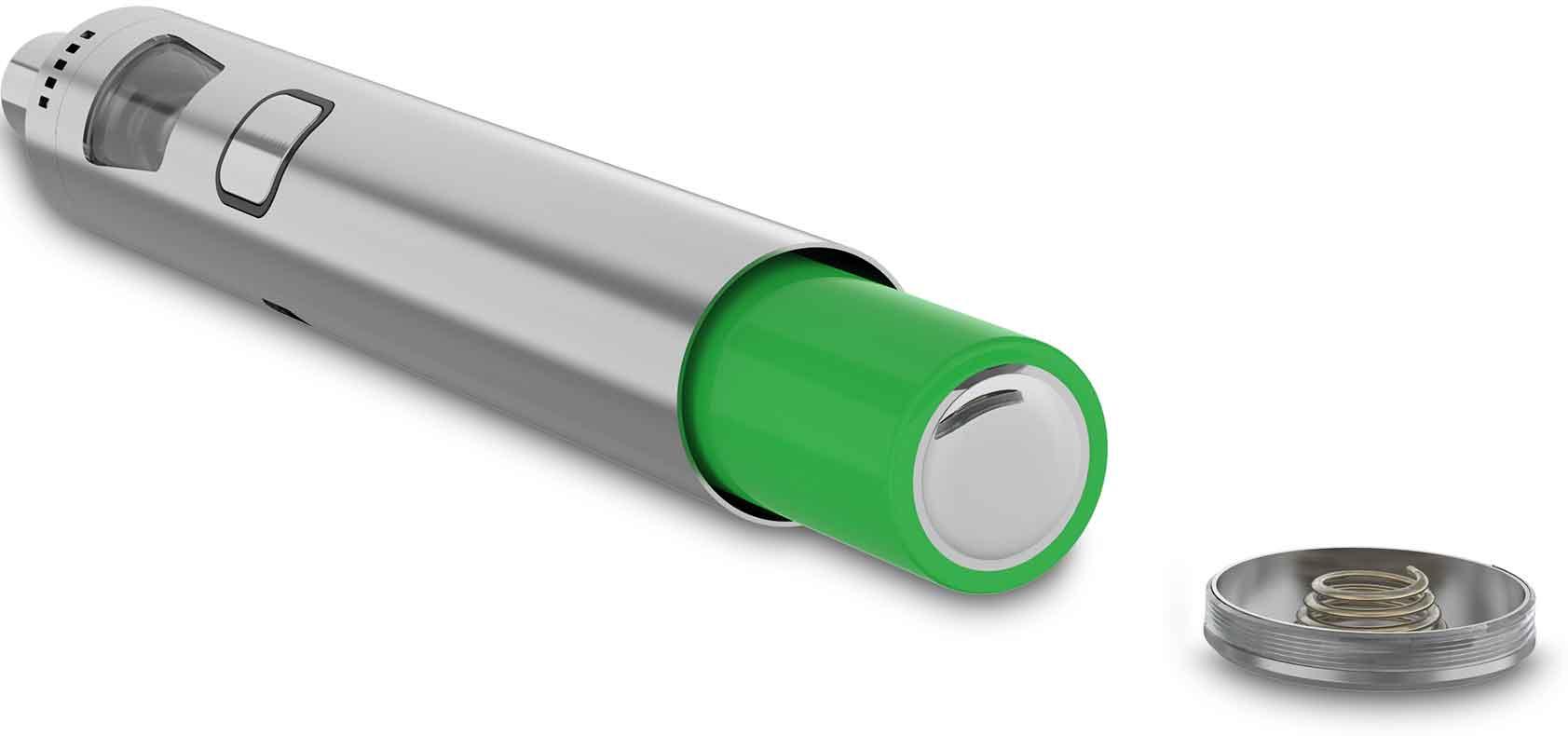batterie pour AIO pro c