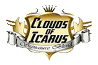 Cloud of Iracus