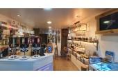 CyberClop Le Perreux